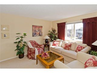 Photo 25: 87 WENTWORTH Circle SW in Calgary: West Springs House for sale : MLS®# C4055717