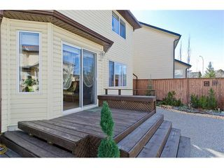 Photo 46: 87 WENTWORTH Circle SW in Calgary: West Springs House for sale : MLS®# C4055717