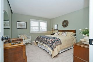 Photo 12: 60 Lumsden Crest in Whitby: Pringle Creek House (2-Storey) for sale : MLS®# E3450077