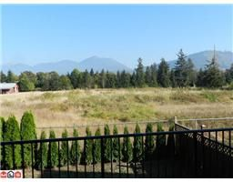 "Photo 9: 6556 LAVENDER Place in Sardis: Sardis East Vedder Rd House for sale in ""Higginson Gardens"" : MLS®# R2060480"