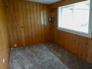 Photo 8: 1053 COLUMBIA STREET in : South Kamloops House for sale (Kamloops)  : MLS®# 134342