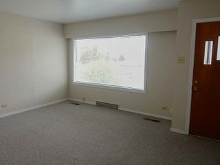 Photo 6: 1053 COLUMBIA STREET in : South Kamloops House for sale (Kamloops)  : MLS®# 134342