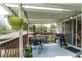 Photo 2: 3984 NOOTKA Street in Vancouver: Renfrew Heights House for sale (Vancouver East)  : MLS®# R2064178