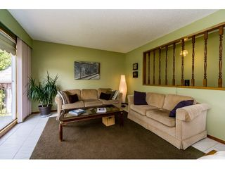 Photo 6: 3984 NOOTKA Street in Vancouver: Renfrew Heights House for sale (Vancouver East)  : MLS®# R2064178
