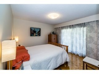 Photo 12: 3984 NOOTKA Street in Vancouver: Renfrew Heights House for sale (Vancouver East)  : MLS®# R2064178