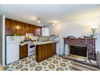 Photo 16: 3984 NOOTKA Street in Vancouver: Renfrew Heights House for sale (Vancouver East)  : MLS®# R2064178