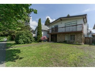 Photo 20: 3984 NOOTKA Street in Vancouver: Renfrew Heights House for sale (Vancouver East)  : MLS®# R2064178