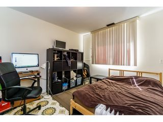 Photo 18: 3984 NOOTKA Street in Vancouver: Renfrew Heights House for sale (Vancouver East)  : MLS®# R2064178