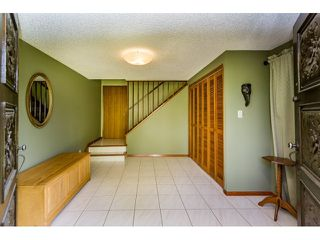 Photo 3: 3984 NOOTKA Street in Vancouver: Renfrew Heights House for sale (Vancouver East)  : MLS®# R2064178