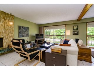 Photo 4: 3984 NOOTKA Street in Vancouver: Renfrew Heights House for sale (Vancouver East)  : MLS®# R2064178