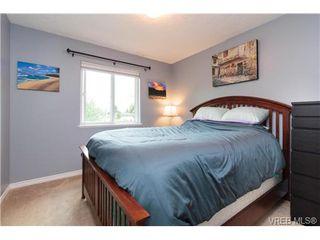 Photo 9: 2737 Cornerstone Terr in VICTORIA: La Mill Hill Single Family Detached for sale (Langford)  : MLS®# 730247