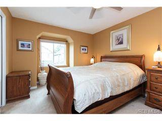 Photo 7: 2737 Cornerstone Terr in VICTORIA: La Mill Hill Single Family Detached for sale (Langford)  : MLS®# 730247