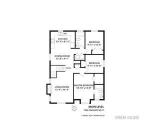 Photo 18: 2737 Cornerstone Terr in VICTORIA: La Mill Hill Single Family Detached for sale (Langford)  : MLS®# 730247