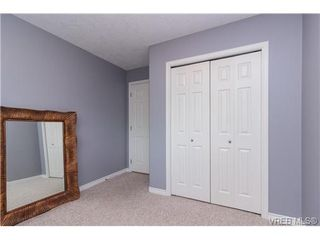 Photo 12: 2737 Cornerstone Terr in VICTORIA: La Mill Hill Single Family Detached for sale (Langford)  : MLS®# 730247