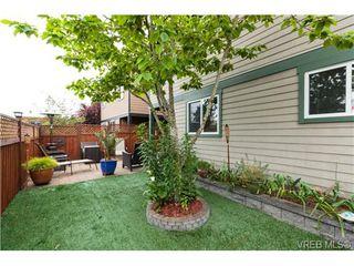 Photo 16: 2737 Cornerstone Terr in VICTORIA: La Mill Hill Single Family Detached for sale (Langford)  : MLS®# 730247