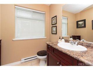 Photo 13: 2737 Cornerstone Terr in VICTORIA: La Mill Hill Single Family Detached for sale (Langford)  : MLS®# 730247