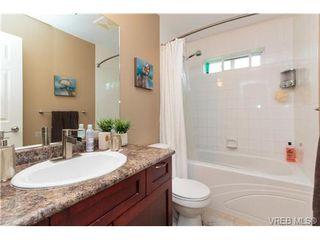 Photo 8: 2737 Cornerstone Terr in VICTORIA: La Mill Hill Single Family Detached for sale (Langford)  : MLS®# 730247
