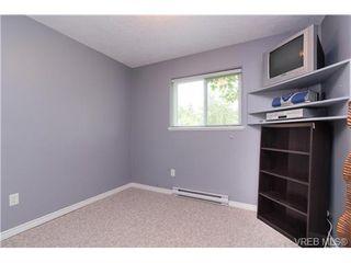 Photo 11: 2737 Cornerstone Terr in VICTORIA: La Mill Hill Single Family Detached for sale (Langford)  : MLS®# 730247