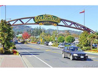 Photo 17: 2737 Cornerstone Terr in VICTORIA: La Mill Hill Single Family Detached for sale (Langford)  : MLS®# 730247