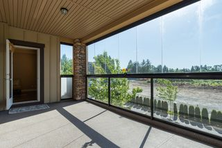 "Photo 79: 203 8258 207A Street in Langley: Willoughby Heights Condo for sale in ""YORKSON CREEK"" : MLS®# R2065419"