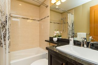 "Photo 64: 203 8258 207A Street in Langley: Willoughby Heights Condo for sale in ""YORKSON CREEK"" : MLS®# R2065419"