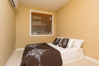 "Photo 58: 203 8258 207A Street in Langley: Willoughby Heights Condo for sale in ""YORKSON CREEK"" : MLS®# R2065419"