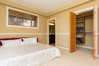 "Photo 46: 203 8258 207A Street in Langley: Willoughby Heights Condo for sale in ""YORKSON CREEK"" : MLS®# R2065419"
