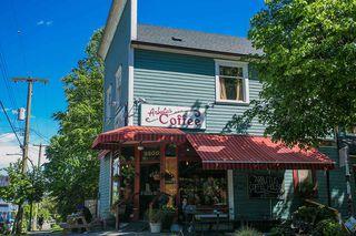 "Photo 15: 308 1950 W 8TH Avenue in Vancouver: Kitsilano Condo for sale in ""MARQUIS MANOR"" (Vancouver West)  : MLS®# R2067324"