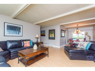 Photo 4: 22763 REID Avenue in Maple Ridge: East Central House for sale : MLS®# R2073034