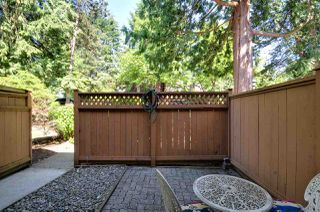 Photo 5: 9038 CENTAURUS Circle in Burnaby: Simon Fraser Hills Townhouse for sale (Burnaby North)  : MLS®# R2077459