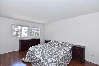 Photo 3: 138 1133 N Ritson Road in Oshawa: Centennial Condo for sale : MLS®# E3537698