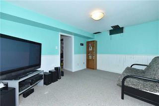 Photo 10: 138 1133 N Ritson Road in Oshawa: Centennial Condo for sale : MLS®# E3537698