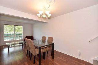Photo 12: 138 1133 N Ritson Road in Oshawa: Centennial Condo for sale : MLS®# E3537698