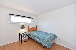 Photo 5: 138 1133 N Ritson Road in Oshawa: Centennial Condo for sale : MLS®# E3537698