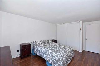 Photo 4: 138 1133 N Ritson Road in Oshawa: Centennial Condo for sale : MLS®# E3537698