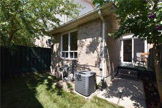 Photo 13: 138 1133 N Ritson Road in Oshawa: Centennial Condo for sale : MLS®# E3537698