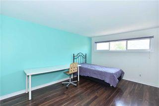 Photo 6: 138 1133 N Ritson Road in Oshawa: Centennial Condo for sale : MLS®# E3537698