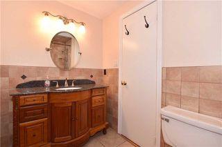 Photo 7: 138 1133 N Ritson Road in Oshawa: Centennial Condo for sale : MLS®# E3537698