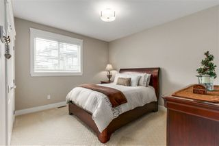 Photo 14: 1325 KINGSTON Street in Coquitlam: Burke Mountain House for sale : MLS®# R2089511