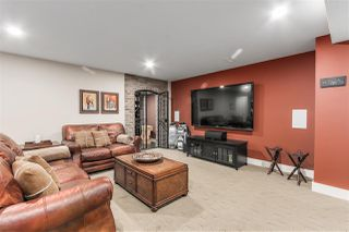 Photo 16: 1325 KINGSTON Street in Coquitlam: Burke Mountain House for sale : MLS®# R2089511