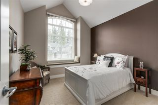 Photo 13: 1325 KINGSTON Street in Coquitlam: Burke Mountain House for sale : MLS®# R2089511