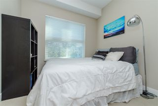 "Photo 11: 204 20630 DOUGLAS Crescent in Langley: Langley City Condo for sale in ""BLU"" : MLS®# R2089681"