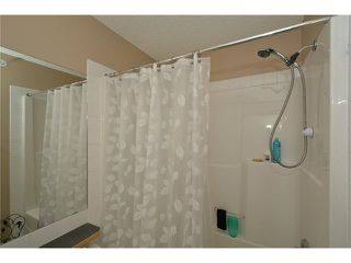 Photo 20: 409 128 CENTRE Avenue: Cochrane Condo for sale : MLS®# C4073540