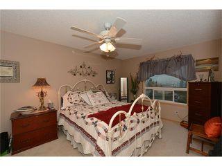 Photo 17: 409 128 CENTRE Avenue: Cochrane Condo for sale : MLS®# C4073540