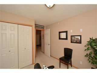 Photo 22: 409 128 CENTRE Avenue: Cochrane Condo for sale : MLS®# C4073540