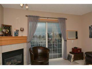 Photo 15: 409 128 CENTRE Avenue: Cochrane Condo for sale : MLS®# C4073540