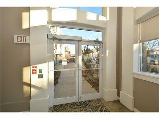 Photo 27: 409 128 CENTRE Avenue: Cochrane Condo for sale : MLS®# C4073540