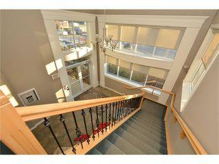 Photo 4: 409 128 CENTRE Avenue: Cochrane Condo for sale : MLS®# C4073540