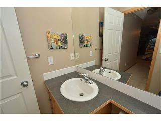 Photo 19: 409 128 CENTRE Avenue: Cochrane Condo for sale : MLS®# C4073540
