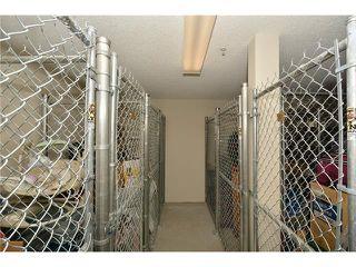 Photo 25: 409 128 CENTRE Avenue: Cochrane Condo for sale : MLS®# C4073540